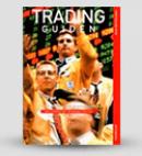 Tradingguiden