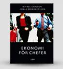 Ekonomi för chefer